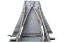地铁盾构米乐体育平台-对称地铁盾构米乐体育平台-对称地铁盾构米乐体育平台-对称