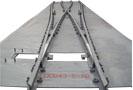 钢板整体对称米乐体育平台钢板整体对称米乐体育平台钢板整体对称米乐体育平台